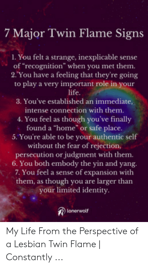 🔥 25+ Best Memes About Twin Flame Meme | Twin Flame Memes