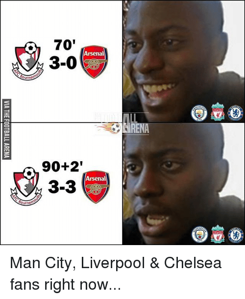 Download Liverpool Vs Middlesbrough 3 0 Epl Video: 25+ Best Memes About Liverpool F.C.