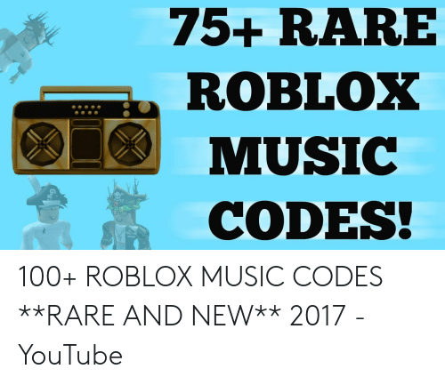 Roblox Music Video With Hyper Games Roblox Promo Codes 2019 Redeem