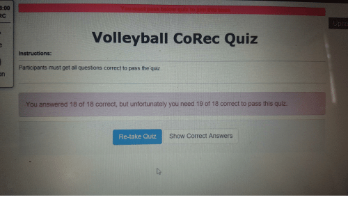 8-00-volleyball-corec-quiz-instructions-