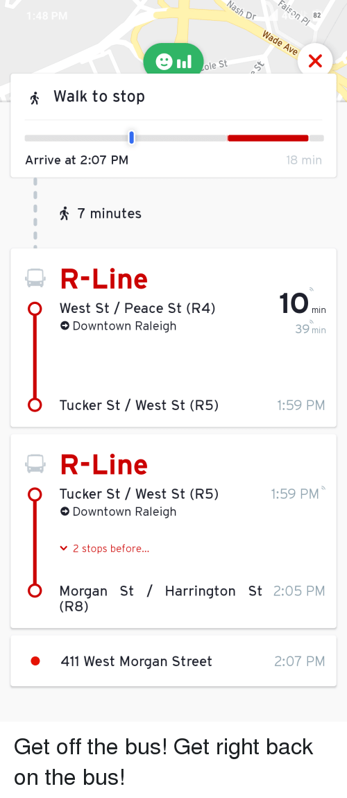 82 Ole St Walk To Stop Arrive At 207 Pm 18 Min 7 Minutes R - roblox bts dna code youtube