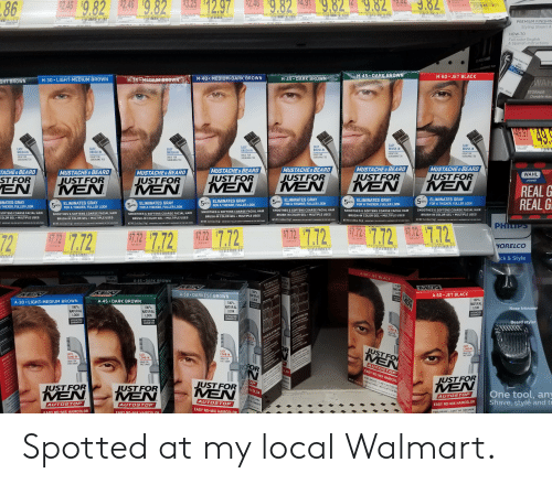 Advice, Beard, and Emo: 86  $2.46 $9.82  $2.46  $9.82  $12.97  $3.25  $2.46  $9.82  $4.91  9.82 9.82  PR F O2  PER FL0  PER GUNCE  cIwalke  PER FL02  PER FL OZ  CREMO BEARD OIL BOUR  PER FLOZ  R 202  2002  00 REMO BRD FACE WASH  OGGOO 027EMO BEARD SOFTENER 4.0FO  85338200433  ons noos 0013  4.0FO  Gao-o 0028 EMO BRD THICKN CRM  81184703036  703036  853382004 14  1300  4.00Z  0300-0003 o032 EMO BEARD OIL MNT  85338200411  4202  4 DEO -O003 004GREMO BEARD BALM FRS  85338200435 CREMO BEARD CREAM FB  2.0FO OREMO BEARD OIL FRST  4450  858098007070  Cap  S5338200434  4550  76n86  1.002  410  007  Cap  3793071  4650  SRP Cop  VOPEST  Cap 11  63793018  aNRIGS RELAIL PRIGE Ae  HO AiD 28  A2 OH Change Pending  FORES  57170888  70 F  SRP Cap B  FOREST  566374722  AD  Cap 12  566374721 Cap 12  JENCT POSc RETAL PRICE  ADPT  555426 172  NIT PPIGE RETAIL PRICE  on Order  NIT RRICE  RETAIL PRICE  UNIT RRICE  RETAIL PRICE  SM  ACTIVE  RETAIL PRICE  CE  RETAIL PRICE  PREMIUM FINISHIN  Styling Shears &  HOW-TO  Full color English  & Spanish instructions  HOME HAIRCUTTING  158 MORE POWER  WITH  WAHL  ELITE  M-30 LIGHT-MEDIUM BROWN  GHT BROWN  M-35 MEDIUM BROWN  M-40 MEDIUM-DARK BROWN  Premum POWERDRIVE Motor  M-45 DARK BROWN  M-45 DARK BROWN  PRO  M-60 JET BLACK  ONAH  STORAGE  Durable stora  EASY  BRUSH-IN  EASY  BRUSH-IN  EASY  BRUSH-IN  EASY  BRUSH-IN  PER EACH  EASY  BRUSH-IN  EASY  BRUSH-IN  GREAT FOR  SIDEBURNS TOO  EASY  BRUSH-IN  GREAT FOR  SIDEBURNS TOO  0300-0004-0616AHLELTEPROCLP  GREAT FOR  SIDEBURNS TOO  4391710680  79602WM  GREAT FOR  SIDEBURNS TOO  GREAT FOR  SIDEBURNS TOO  GREAT FOR  SIDEBURNS TOO  Cap 5  GREAT FOR  SIDEBURNS TOO  TACHE&BEARD  MUSTACHE&BEARD  MUSTACHE&BEARD  MUSTACHE&BEARD  MUSTACHE&BEARD  ST FOR  MUSTACHE&BEARD  JUST FOR  MEN  MUSTACHE&BEARD  JUST FOR  JUST FOR  JUST FOR  MEN  EN  JUST FOR  VEN  JUST FOR  MEN  MEN  WAHL  presents  REAL  REAL G  AINATES GRAY  SMIN ELIMINATES GRAY  FOR A THICKER, FULLER LOOK  5MIN ELIMINATES GRAY  FOR A THICKER, FULLER L