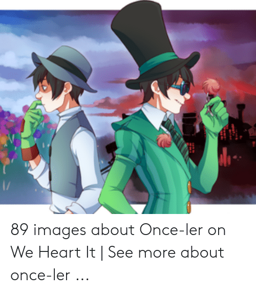 89 Images About Once Ler on We Heart It | See More About