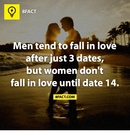 from Solomon dating after 3 dates