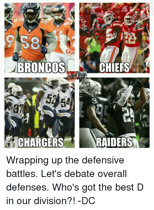25 Best Memes About Chargers Raiders Chargers Raiders Memes