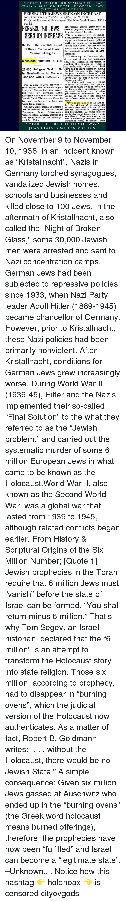 adolf hitlers henchmen carried out his final solution in world war ii One of hitler's most sinister henchmen, he was also in charge of the death camps in the east  the holocaust - as a task which he had to carry out on the behalf of the highest authority.