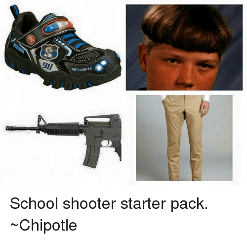 [Image: 911-hot-l-hot-lights-school-shooter-star...243269.png]