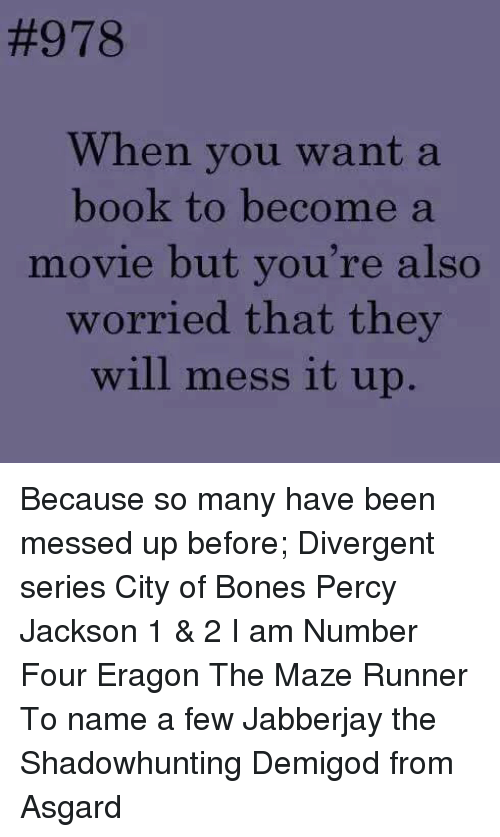 I Am Number Four Book 2 The Power Of Six