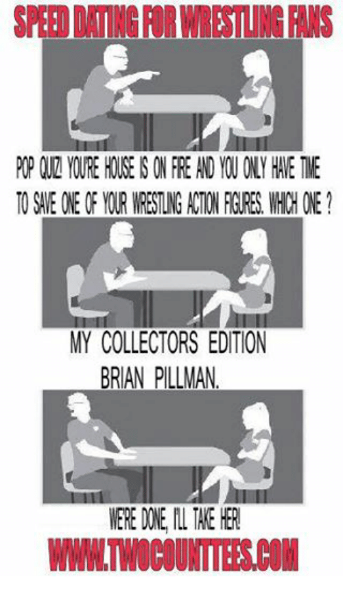 speed-dating-wwe-sex-audio
