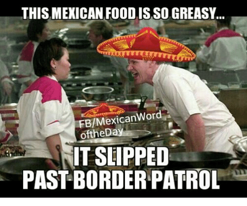 Facebook 5e8ec9 25 best mexican memes mexican word of the day memes