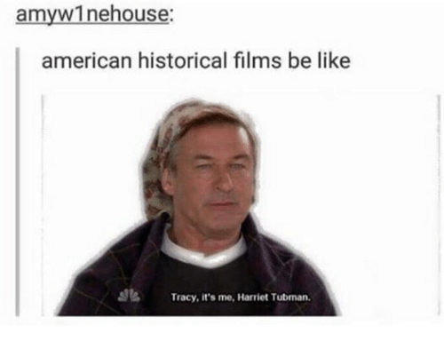 Facebook 71933e amy winehouse american historical films be like tracy it's me