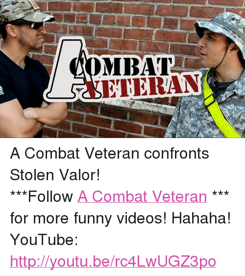 Image of: Americas Funniest Funny Videos And Http mbat Sでketeran Combat Veteran Confronts Funny Mbat Sでketeran Combat Veteran Confronts Stolen Valor follow