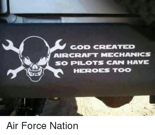 Facebook Air Force Nation 192f24 ✅ 25 best memes about aircraft mechanic aircraft mechanic memes,Funny Aircraft Mechanic Memes