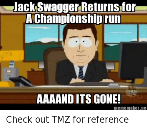 Facebook Check out TMZ for reference e6322f ✅ 25 best memes about meme maker net meme maker net memes