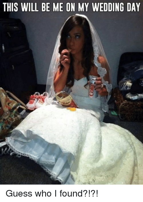 Wrestling, World Wrestling Entertainment, and Guess: THIS WILL BE ME ON MY WEDDING DAY Guess who I found?!?!