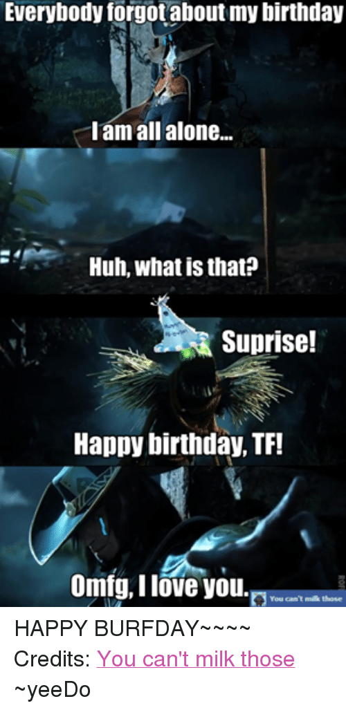 25 Best Memes About League Of Legends Huh Happy Birthday