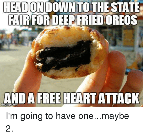 Image result for state fair meme pictures