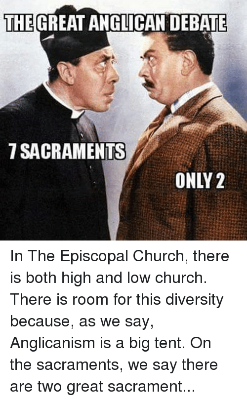 Facebook In The Episcopal Church there is 66ba23 25 best anglican memes classical memes, episcopal church memes