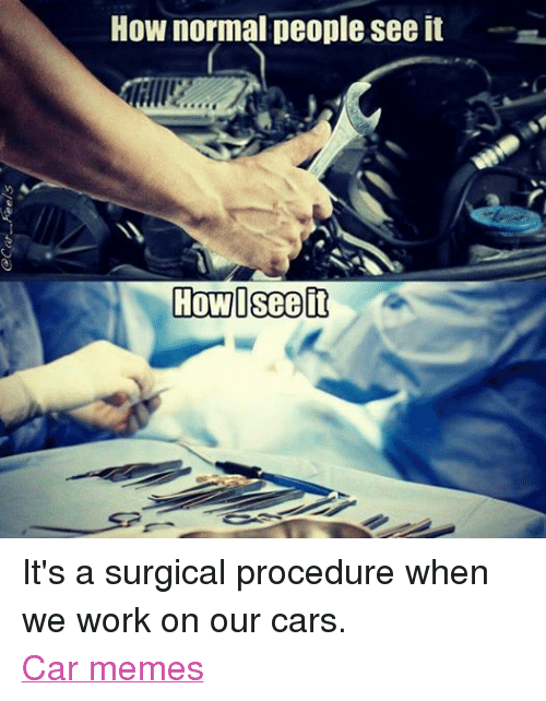 List Of Synonyms And Antonyms Of The Word Surgical Memes