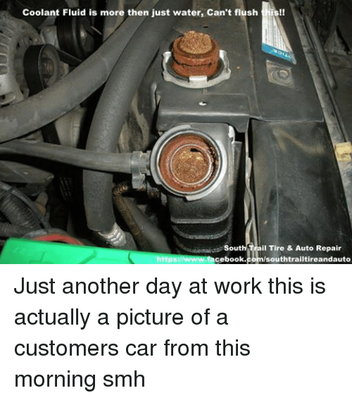 6 Financial Benefits Of Owning A Pre-Owned Car In Malaysia   Auto Work Meme