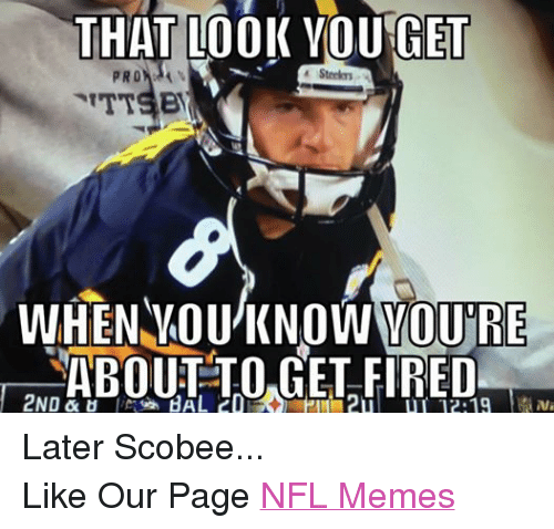 Facebook Later Scobee Like Our Page NFL ab2bee ✅ 25 best memes about josh scobee josh scobee memes