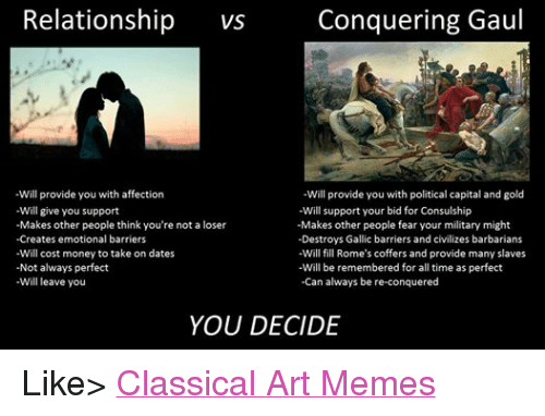 Dating vs. Relationship - What's The Difference Between ...