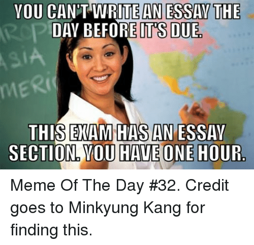 write my essay in 1 hour