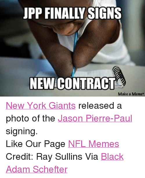 Facebook New York Giants released a photo fb76bc ✅ 25 best memes about meme new york meme new york memes,Ny Giants Funny Memes