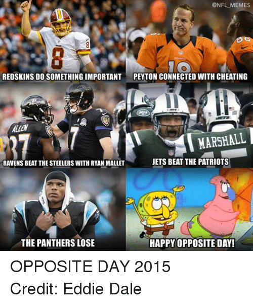 Panthers lose 12th in a row, blown out by No. 2 Virginia ... |Panthers Lose Meme