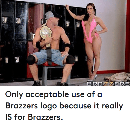 what is a brazzer