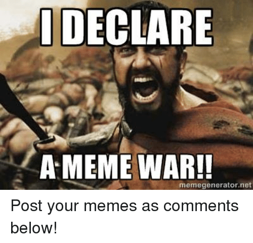 Facebook Post your memes as comments below edc2a5 ✅ 25 best memes about know your meme know your memes,How Do You Post Memes On Facebook