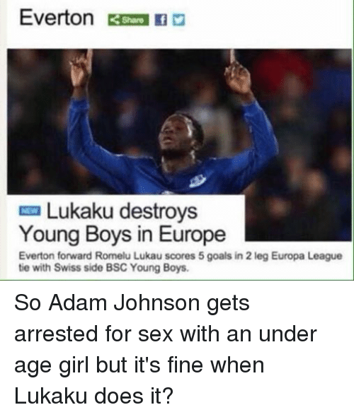Europe young boys for sex