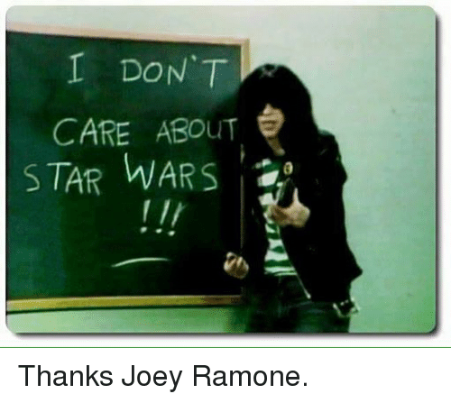 Facebook-Thanks-Joey-Ramone-d42134.png