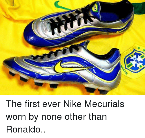 7a49d7ed7a79 Facebook-The-first-ever-Nike-Mecurials-worn-b2b9c9.png