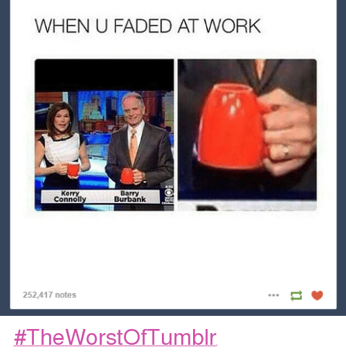 Facebook TheWorstOfTumblr 565249 ✅ 25 best memes about work work memes