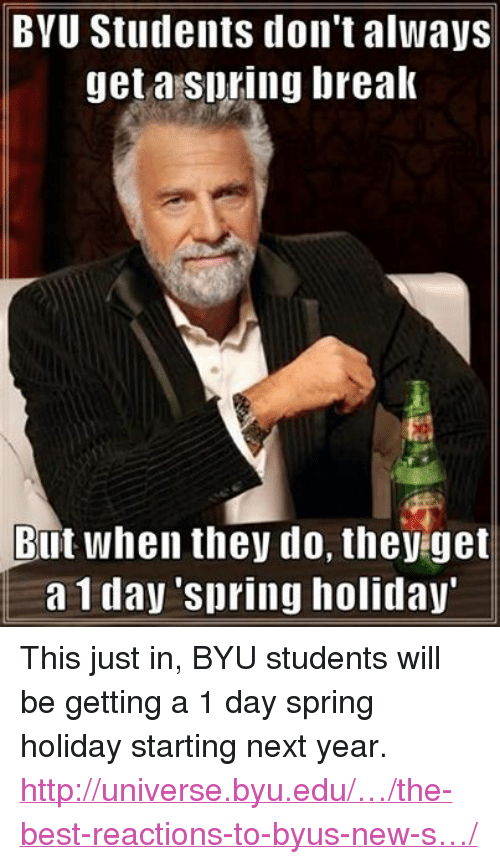 Facebook This just in BYU students will add88c ✅ 25 best memes about byu byu memes