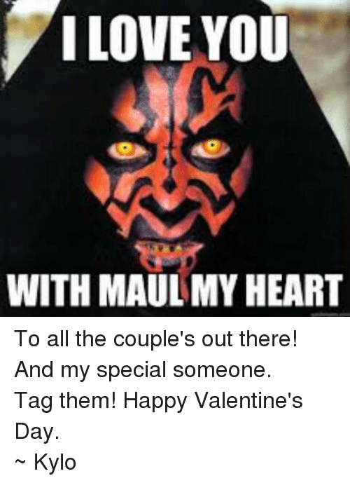 Facebook To all the couples out there 8f6a9a i love you with maul my heart to all the couple's out there! and my
