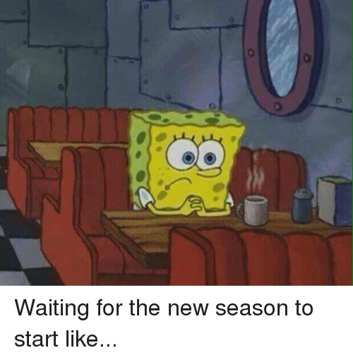 Facebook-Waiting-for-the-new-season-to-888629.png