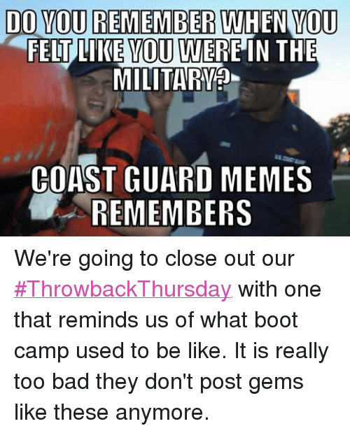 Facebook Were going to close out our 429d82 ✅ 25 best memes about coast guard memes coast guard memes,Coast Guard Meme