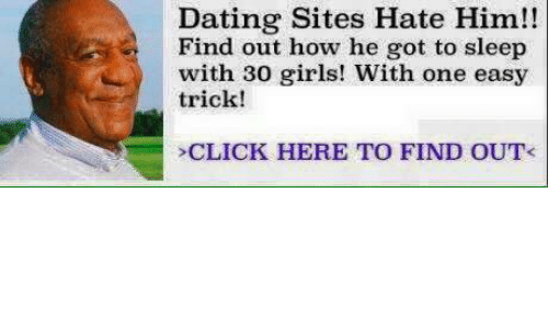 Find Out If He Is On Dating Sites