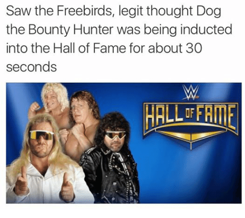 Facebook cdb9e1 ✅ 25 best memes about dog the bounty hunter dog the bounty