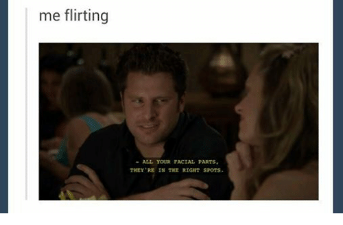 flirting memes with men images tumblr pictures
