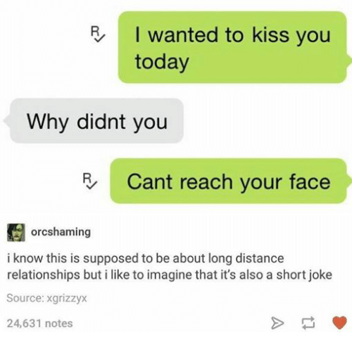 Image of: Really Funny Short Joke Pinterest 25 Best Short Jokes Memes Short Joke Memes Kissed Memes Shorts