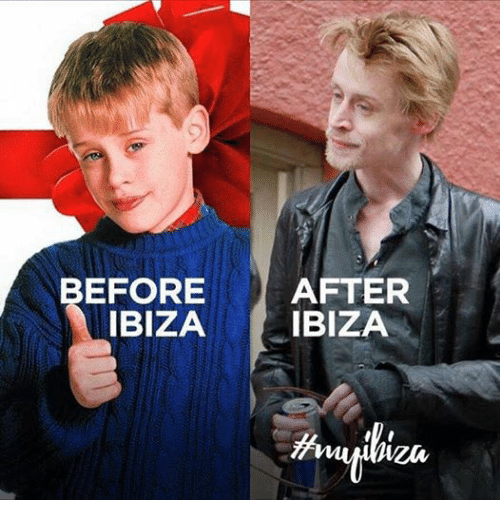 Music, Edm, and  Before After: BEFORE  AFTER  IBIZA  IBIZA