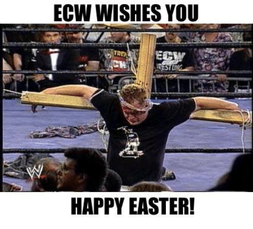 Facebook f1859c ✅ 25 best memes about happy easter happy easter memes,Happy Birthday Easter Meme