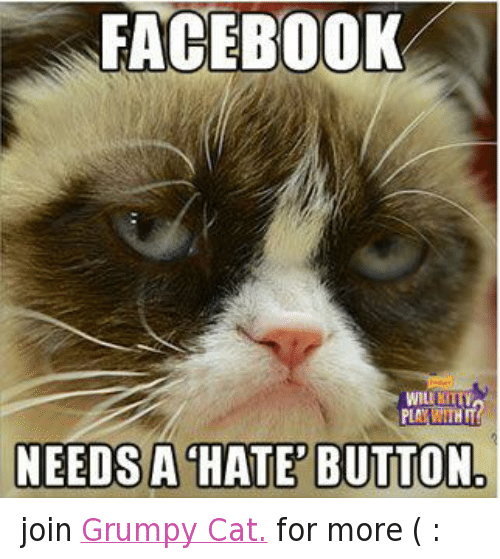 join me on facebook button