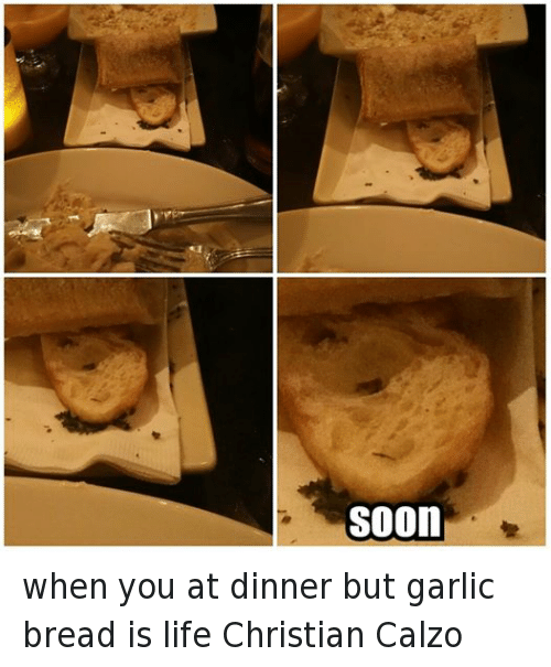 flirting meme with bread pudding memes pictures