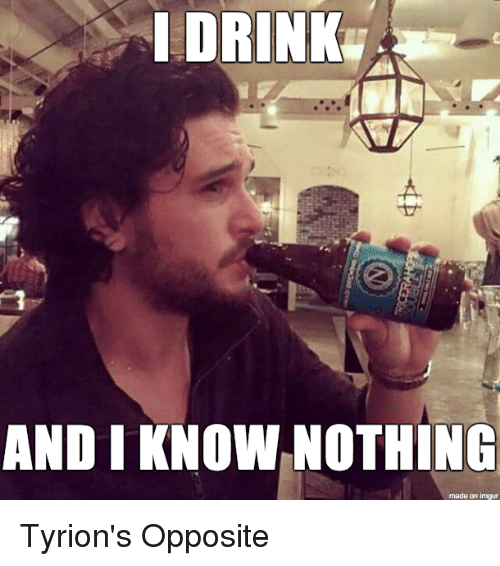 Imgur 0f3452 ✅ 25 best memes about i know nothing i know nothing memes