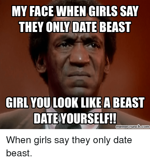 what to say when you are dating a girl