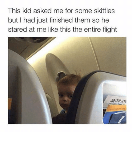 Instagram 2b3518 ✅ 25 best memes about flight flight memes,Airplane Delay Funny Memes